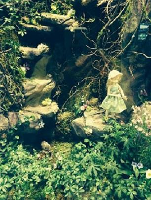 ユニコーンの森.jpg